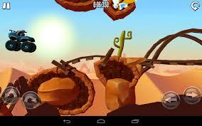 motocross racing games free download motoheroz u2013 games for android u2013 free download motoheroz