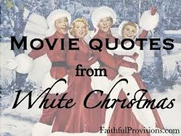 the 25 best christmas movie quotes ideas on pinterest quotes on