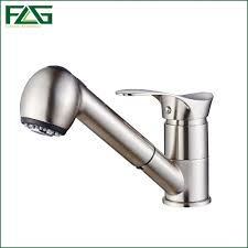 wholesale kitchen faucets online get cheap sink kitchen faucet aliexpress com alibaba group