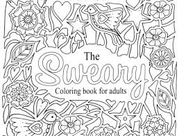 coloring worldwide approved swear coloring books u2013