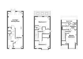 uk house floor plans collection 3 storey house plans uk photos best image libraries