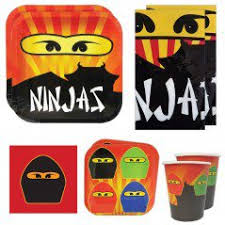 ninjago party supplies ninjago party supplies ninjago ninjago birthday party
