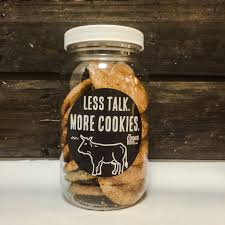 classic cookie jar the cookie boys
