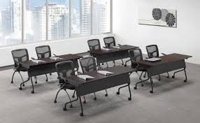 training chairs with tables north carolina training room tables and chairs office planning