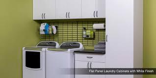 Laundry Room Storage Shelves Custom Laundry Room Storage Shelves Cabinets Organizers