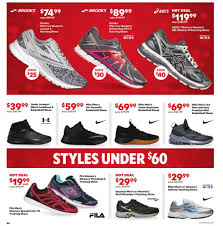 academy sports sales paper academy sports outdoors black friday 2018 ad sales