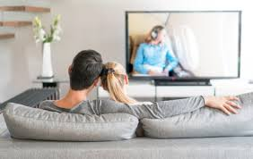 21 interesting facts about television around the world samsung