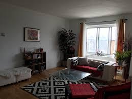 une chambre a louer chambre à louer chez l habitant colocation montréal canada roomlala