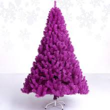online get cheap purple christmas ornaments aliexpress com