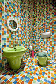 57 best bathroom ideas images on pinterest bathroom ideas