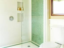 diy bathroom shower ideas diy shower projects ideas diy