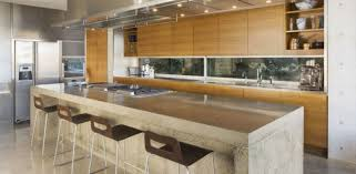 kitchen kitchen islands ideas illustrious kitchen island ideas