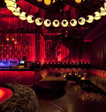 Vanity Restaurant 23 Best Vanity Night Club Images On Pinterest Night Club Hard