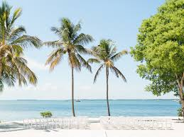 key largo weddings key largo lighthouse wedding florida and key west