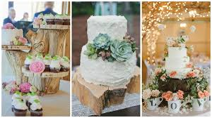 wedding cake display 12 inspirational wedding cake display ideas wedding journal online