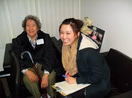 thanksgiving volunteer los angeles scan health plan volunteers