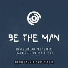 men of the bible abraham