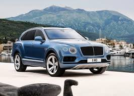 bentley suv 2017 2017 bentley bentayga wallpaper suv price toyota suv 2018