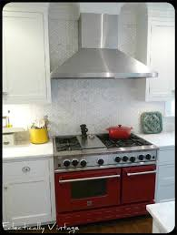 backsplash tile kitchen ideas 144 best kitchen ideas images on pinterest kitchen ideas white