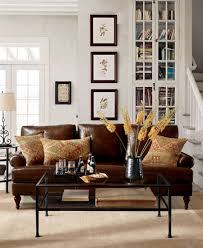 white paint wall cube bookcase combine pottery barn living room
