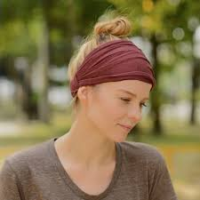 workout headbands workout headband headband wide headband running