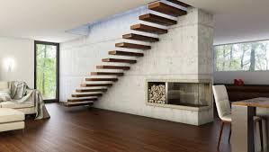 Duplex Stairs Design Maxresdefaulte Staircase Design Home Interior In