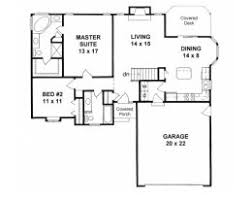 1200 square foot floor plans 1300 sq ft house plans 2 bedroom home decor 2018