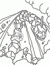 coloring pages pokemon coloring pages4 letter size free