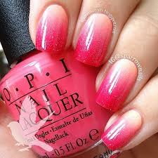 224 best nails images on pinterest enamels ombre nail art and