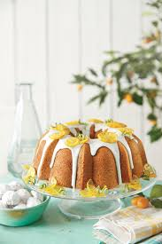 Halloween Pound Cake Perfect Pound Cake Recipes Southern Living