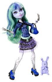 monster high doll halloween 49 best doll shopping list images on pinterest monster high