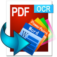 Pdf Converter Pdf Converter With Ocr On The Mac App Store
