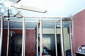 How Do You Pronounce Wainscoting Wood Window Makeover September 2005