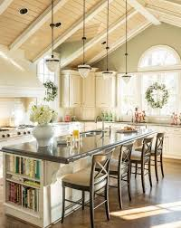 ideas for country kitchen dining room budget designs rustic interior apartments