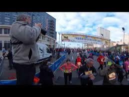 interactive 360 thanksgiving day race 2017 cincinnati