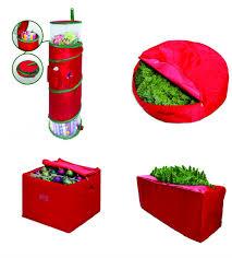 tree storage box lowes ft