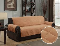 best 25 dog couches ideas on pinterest sofa bed one person