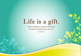 quotes about being happy with your life good wallpapers for computer group 72