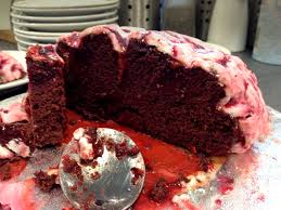gory halloween cakes the great scaryish bake off part 2 u201ccan i pick your brain