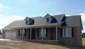 why choose indigo run for your new home indigo run inc if you want a neighborhood with a real community feel at a more modest price point take a look at berkley hall this subdivision features brick homes and