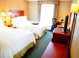 hoteles en guadalajara hampton inn by hilton guadalajara
