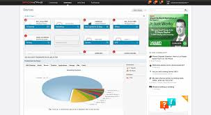 Spiceworks Help Desk by Spiceworks Pricing Reviews Alternatives And Competitor In 2017