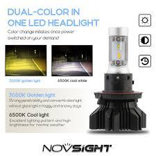 nissan leaf yellow warning light led light for nissan leaf tail lights and fog light u2013 novsights