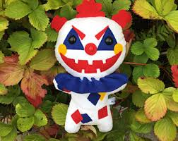pumpkin bat plush toy halloween toys halloween decorations