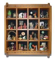 Cherry Corner Bookcase Corner Book Shelves Corner Bookcase Redford Cherry Corner
