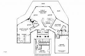 best 2 house plans tree house floor plans 2 tree house plans unique apartments