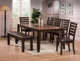 Rochester Dining Room Furniture 30 Rochester Dining Room Furniture Pictures Click Us