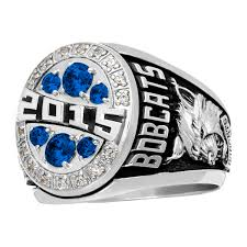 silver class rings images Cheap class rings comparing ring prices to jostens others jpg