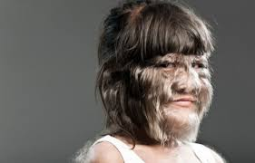 logest pubic hair ginniss book of rec ords 10 weird and extra ordinary guinness world records