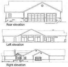 indoor pool house plans striking home plan with indoor pool 72402da architectural